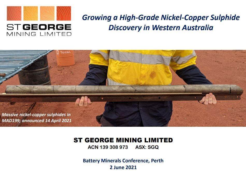 SGQ Battery Minerals Pres.JPG