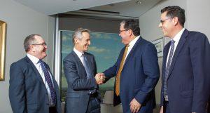Argonaut-PCF-merger.-l-r-Glen-Colgan-Liam-Twigger-Eddie-Rigg-Greg-Southee